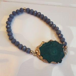 jBloom Bliss bracelet